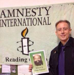 Peter Tatchell: The People of West Papua have a right to self-determination
