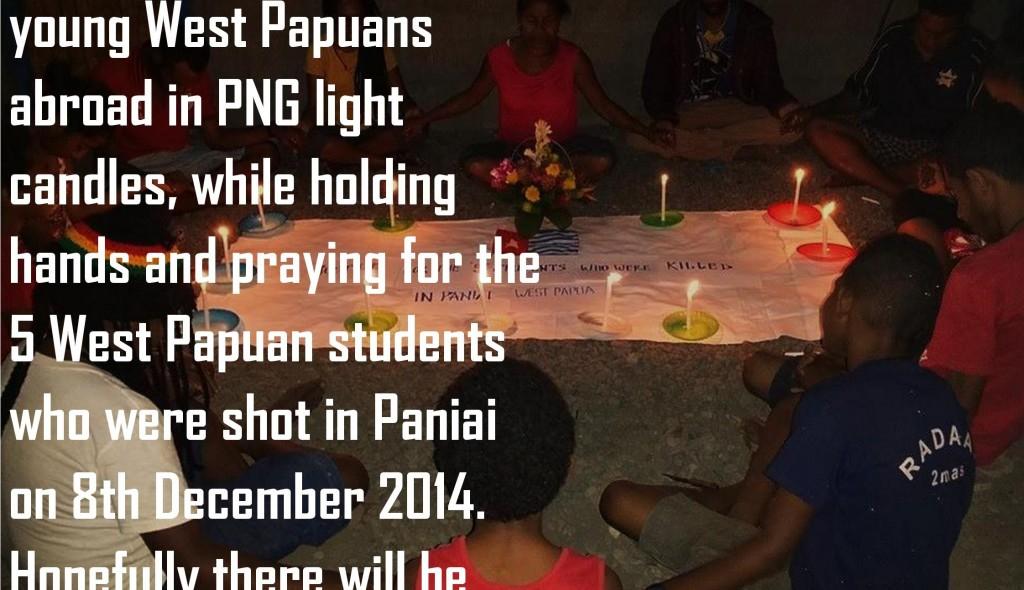 West Papuans mourn after Paniai massacre-page-001
